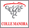 Colle Manora