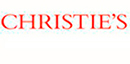 Christies's website
